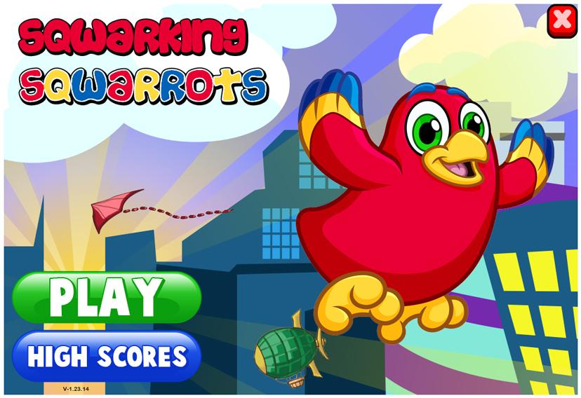 MiniGames3
