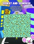 Maze-City2