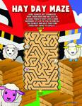 Maze-Farm2