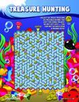 Maze-Sea2