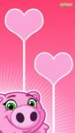 PinkyTheSqwig-Phone
