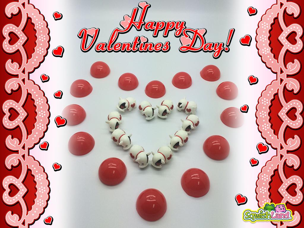 ValentinesPost