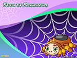 http://www.sqwishblog.com/wp-content/uploads/2015/02/Wallpaper-StellaTheSqwarantula-Desktop1.jpg