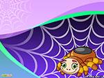 http://www.sqwishblog.com/wp-content/uploads/2015/02/Wallpaper-StellaTheSqwarantula-Desktop21.jpg