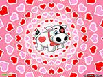 http://www.sqwishblog.com/wp-content/uploads/2015/02/Wallpaper-ValentinesDesktop.jpg