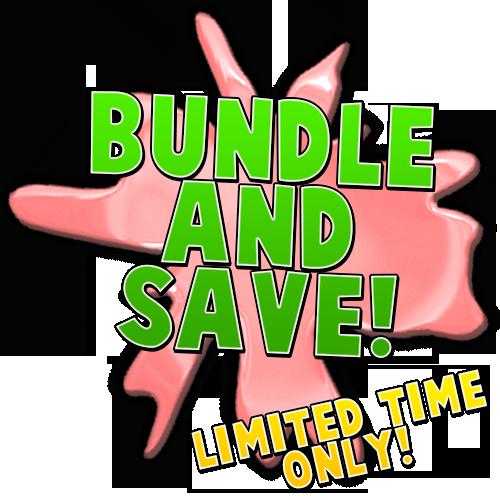 BundleAndSave